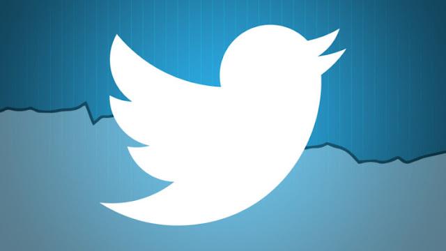 O Twitter ganhou um ajuste de US $ 0,07 por ação