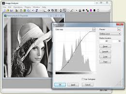 download Image Analyzer 1.35 latest version