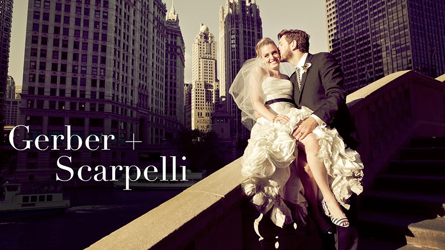 Gerber+Scarpelli Photography