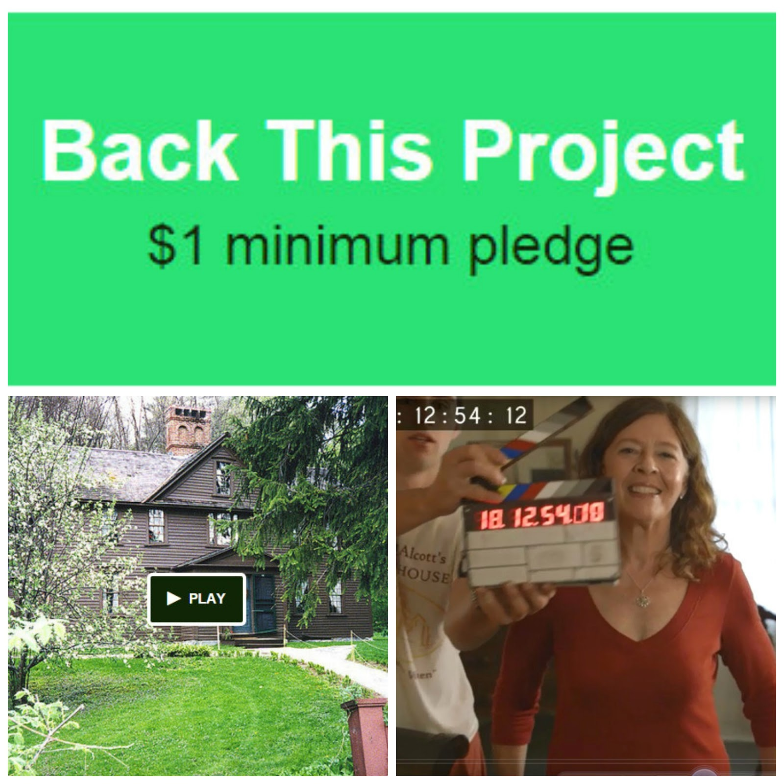 https://www.kickstarter.com/projects/632439913/orchard-house