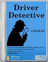 driver detektiv download