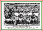 LUSA 1950