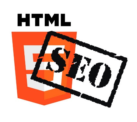 HTML5 and SEO