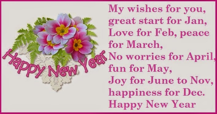 Happy new year 2015 best wishes greetings wallpaper m4hsunfo