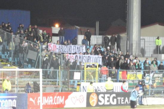 FC Vaslui         - Pagina 2 Otelul-fc-vaslui-cupa-6