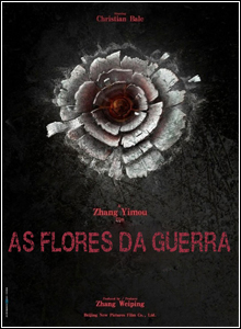 Download As Flores da Guerra Legendado BRRip 2011