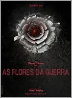 0020 Assistir Filme As Flores da Guerra   Legendado   Ver Filme Online