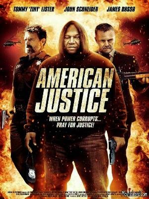 http://3.bp.blogspot.com/-JVEeyIdU2a4/VMNcj4Db2fI/AAAAAAAACEk/06AytqdZdCg/s1600/American%2BJustice.jpg