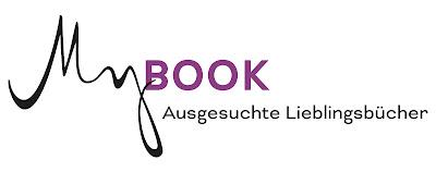 Servicetest Mybook.de