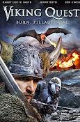 Viking Quest (La aventura de los Vikingos) (2014) ()