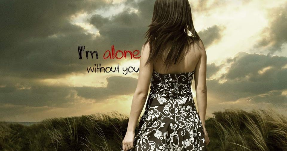 wallpapers waiting alone - photo #47