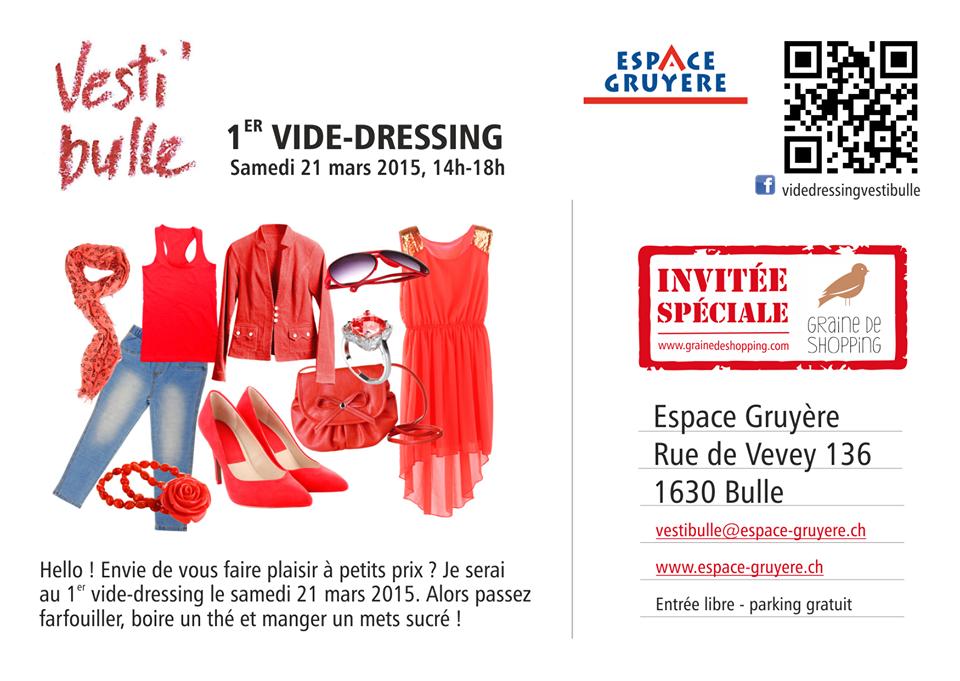 http://www.espace-gruyere.ch/calendrier/detail/manif/vide-dressing-vestibulle.html