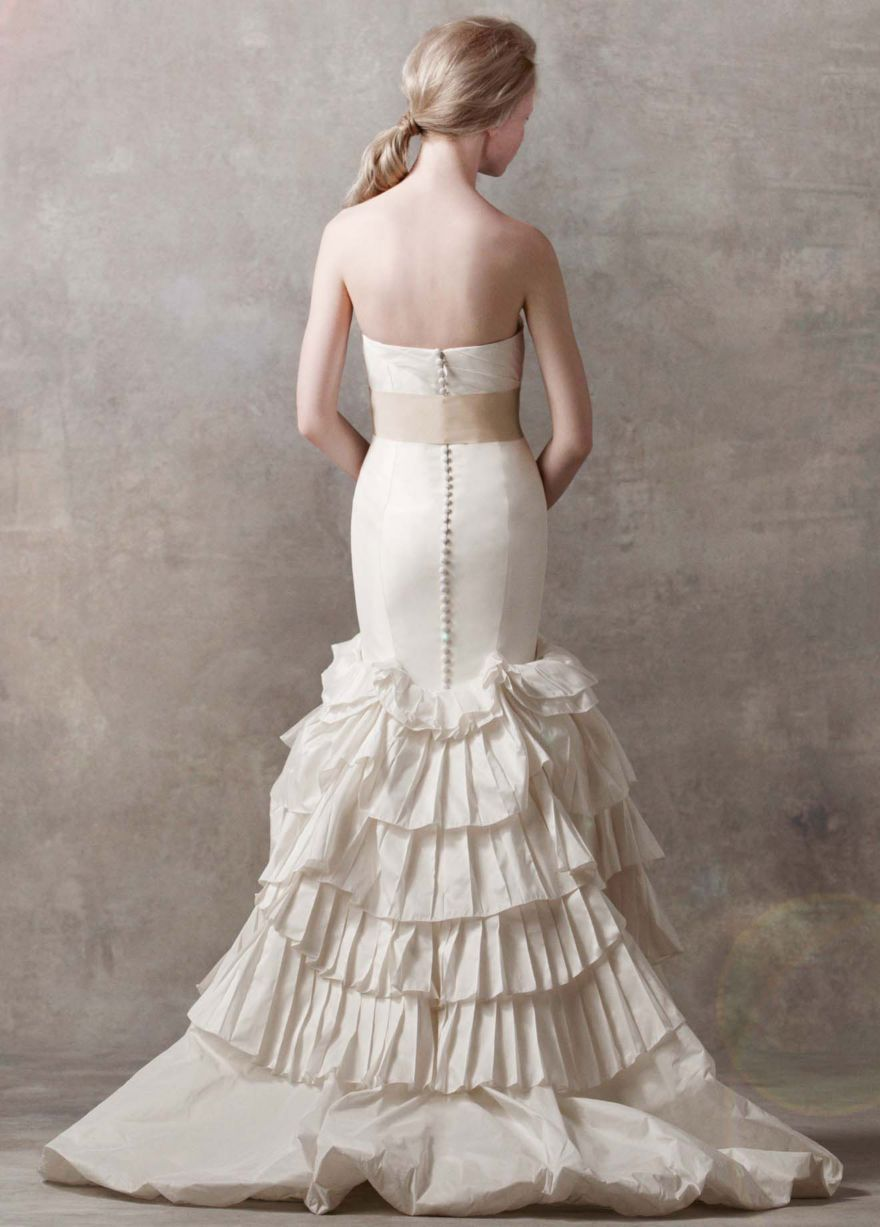 Wedding Dress Buyers 36 Stunning Interested buyers can email