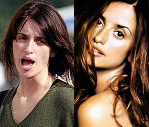 Penelope Cruz Hair, Long Hairstyle 2011, Hairstyle 2011, New Long Hairstyle 2011, Celebrity Long Hairstyles 2069