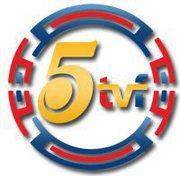 Canal 5 Ciudad Juarez de Mexico en vivo