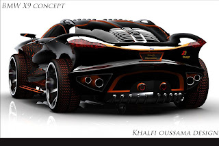 Cool Car Sports photogenic 3