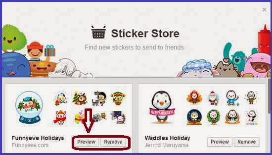 download fb stickers for pc