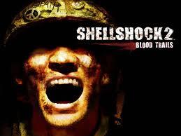 Shellshock 2