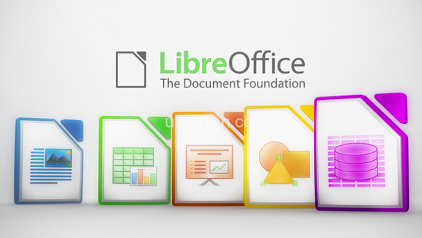 LibreOffice 4.3.1 Free Download