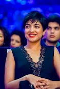 Actresses at SIIMA 2015 event at Dubai-thumbnail-20
