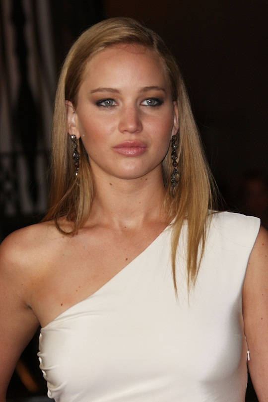 Jennifer Lawrence Phot... Actress Jennifer Lawrence Imdb