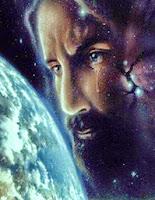 26 - Bài Giảng Chúa Quang Lâm Số 26: Kiên Nhẫn Chờ Chúa Đến
