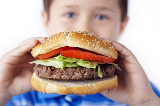 Aspectos sobre Saúde na Obesidade Infantil