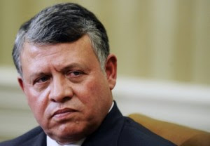 la proxima guerra rey abdullah-jordania-hermandad-musulmana-hermanos-musulmanes-elecciones-derrocar-rey