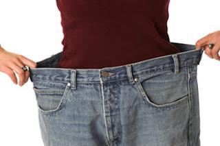 هل ترغب في إنقاص وزنك؟ إليكم هذه الطريقة الجديدة لإنقاص الوزن