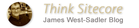 Think Sitecore