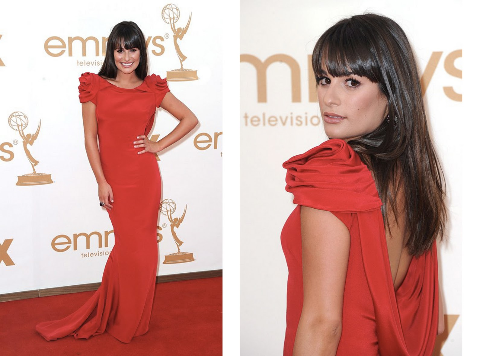 http://3.bp.blogspot.com/-JVRE0q-Efp4/TnaURctIC3I/AAAAAAAAEME/1dUH0cMw_wI/s1600/Emmys+Lea+2011.jpg