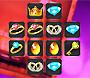Jewels Connect Mahjong