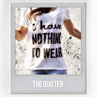 Street Style Blog, Quotes Graphic Tees, I have nothing to wear T-Shirt, Iron Maiden Tee, Fashion Blogger, Style Blogger