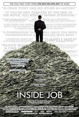 descargar documental inside job subtitulos español