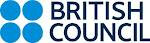 British Council Learning website