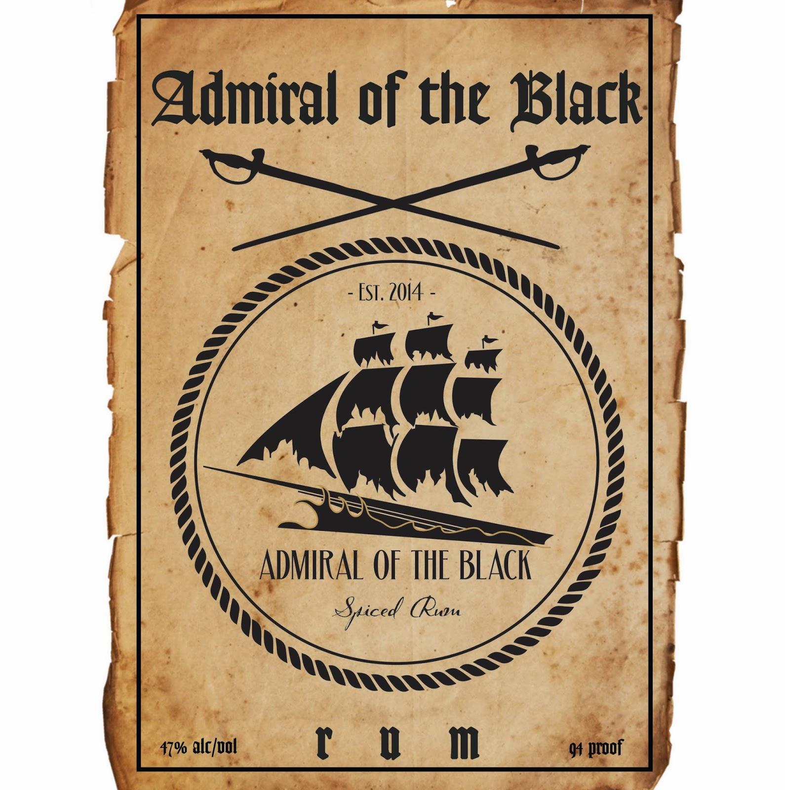 Halloween Pirates Of The Caribbean