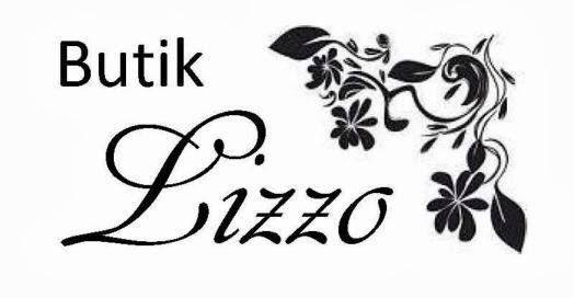 Butik Lizzo