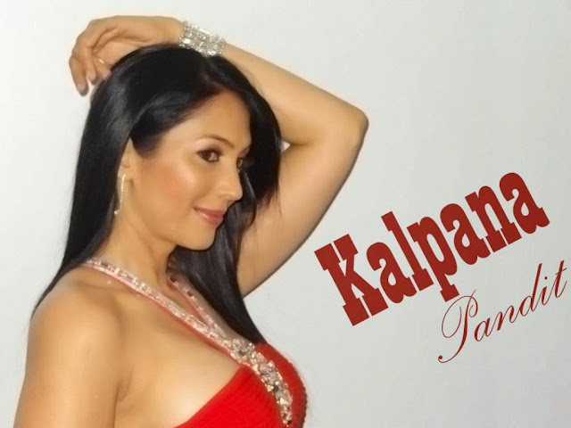 Kalpana Pandit Hd Wallpapers