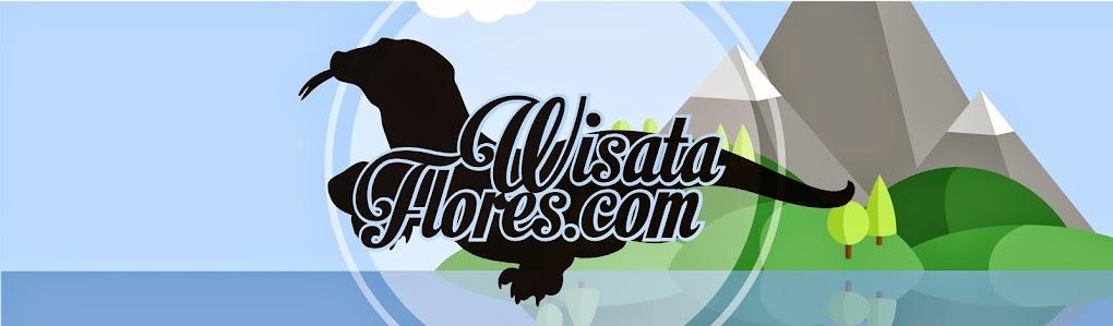 WISATA FLORES