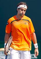TENIS-Ferrer pierde en Miami pero Rafa sigue