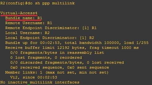clear-ppp-interface-virtual-access-xxx