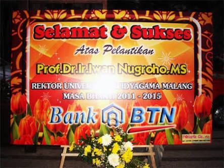 Toko Bunga Online Express Buka 24 Jam Ask Order 0877 7062 8237 Florist Jakarta Kalbarqi Flowers
