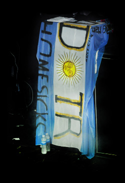 Foro - Homesicks Argentina