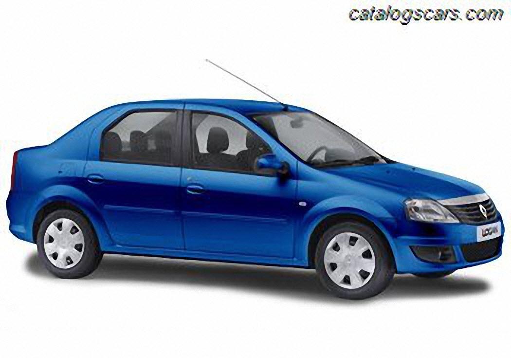 2015 Renault-Logan_2012_8