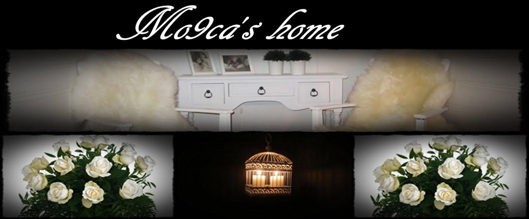 Mo9ca`HOME