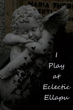 I Play at Eclectic Ellapu