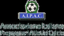 Associazione Italiana Preparatori Atletici Calcio