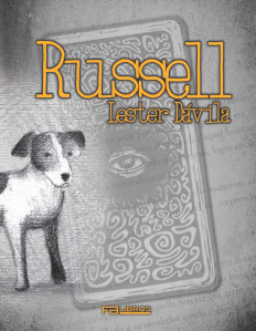 Rusell, Lester Dávila