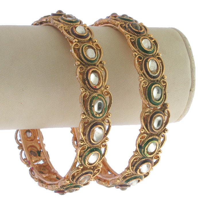 111921252Cxcitefun bangles selection for eid day 10 - latest Bangles