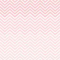 printable pink ombre chevron